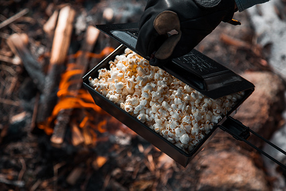 201116-kohan-popcorn.jpg