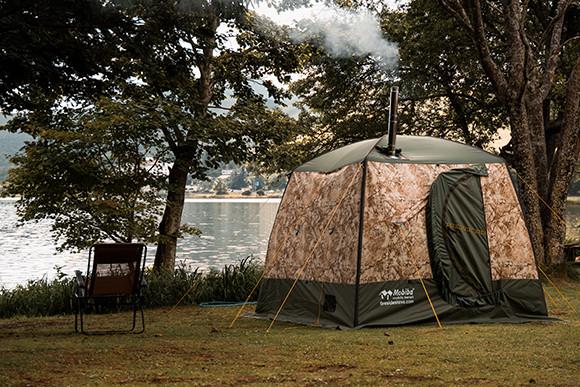 201116-kohan-sauna.jpg