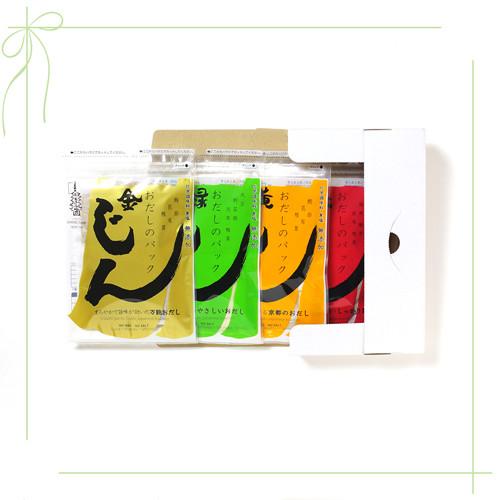 201117-dashi-gift-02.jpg