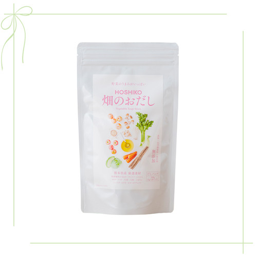 201117-dashi-gift-06.jpg