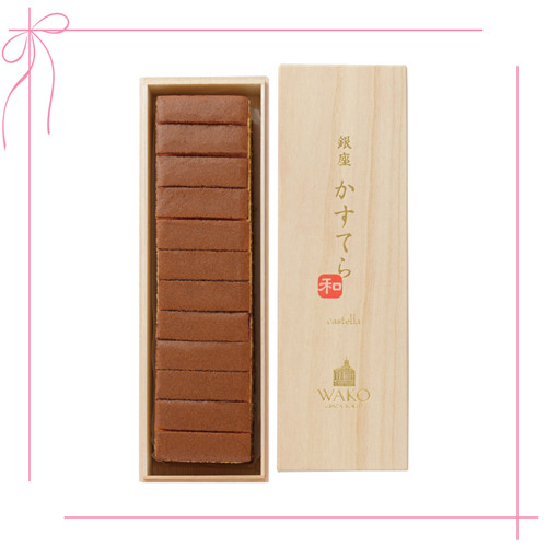201117-sweets-gift-02.jpg