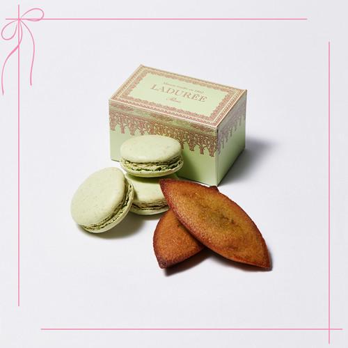 201117-sweets-gift-04.jpg