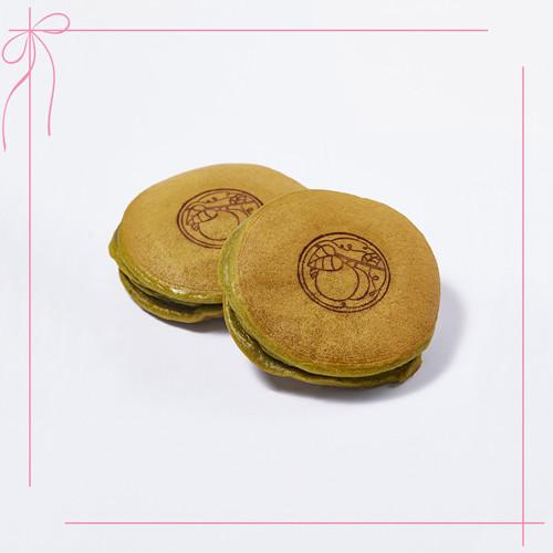 201117-sweets-gift-05.jpg