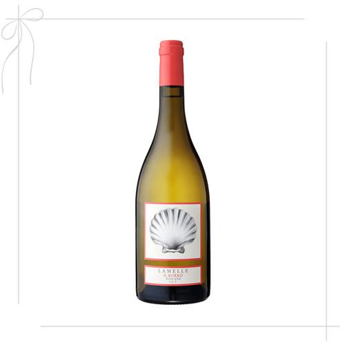 201117-wine-gift-02.jpg