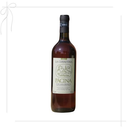 201117-wine-gift-03.jpg