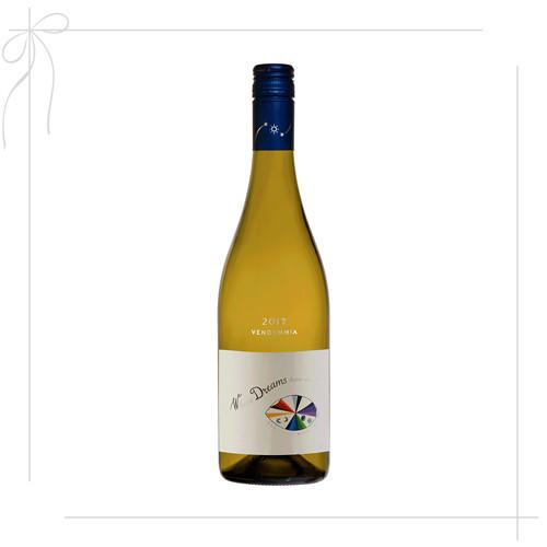 201117-wine-gift-04.jpg