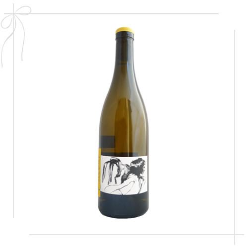 201117-wine-gift-05.jpg
