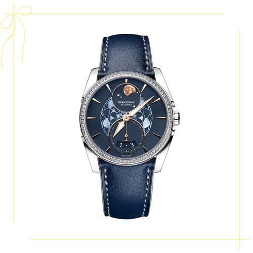 201118-watch-gift-01.jpg