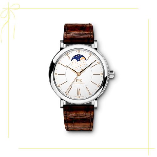 201118-watch-gift-02.jpg