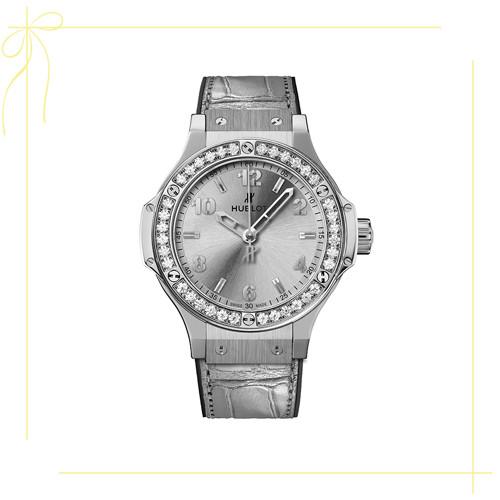 201118-watch-gift-03.jpg