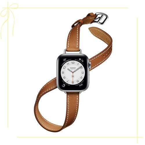 201118-watch-gift-04.jpg