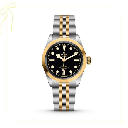 201118-watch-gift-05.jpg
