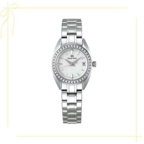 201118-watch-gift-06.jpg