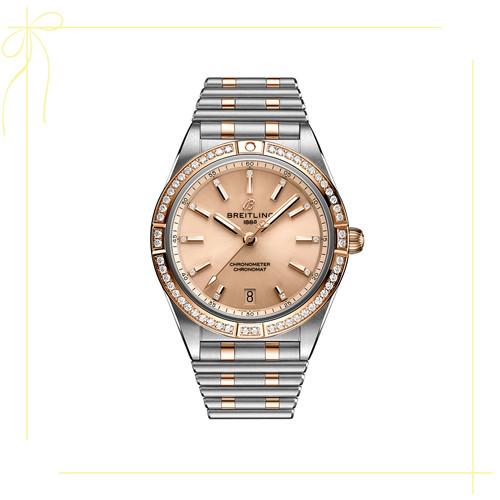 201118-watch-gift-07.jpg