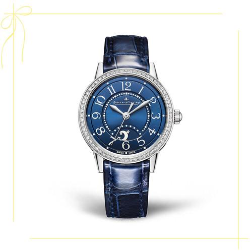 201118-watch-gift-08.jpg
