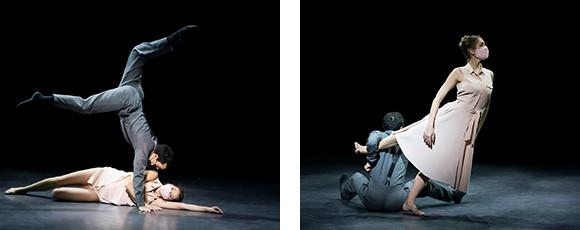 201124-ballet-02-03.jpg