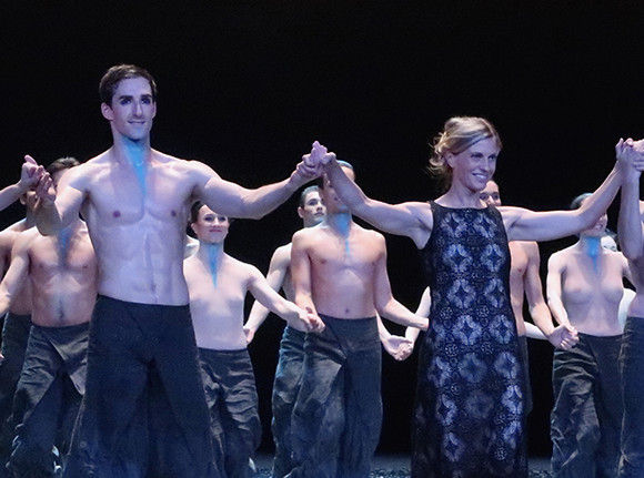 201124-ballet-06.jpg