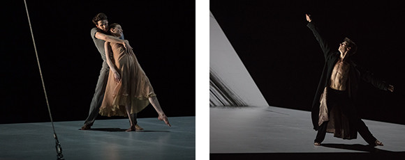 201124-ballet-09-10.jpg