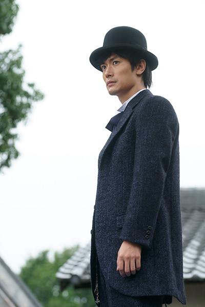 201124_harumamain.jpg