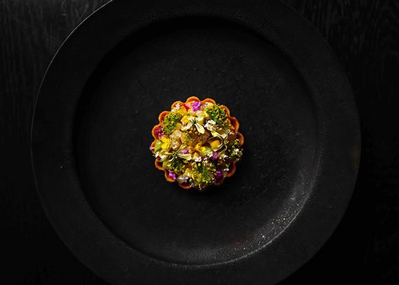 201203_Fermented+Vegetable+Tarte.jpg