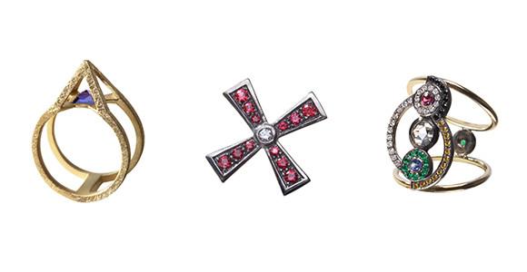 201207-jewelry-07-08-09.jpg