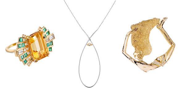 201207-jewelry-10-12.jpg