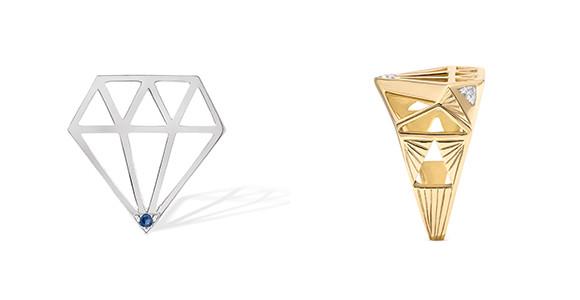 201207-jewelry-13-14.jpg