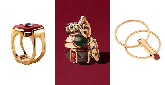 201207-jewelry-19-21.jpg