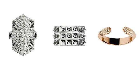 201207-jewelry-25-26-27.jpg
