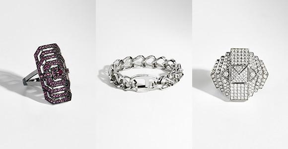 201207-jewelry-28-30.jpg