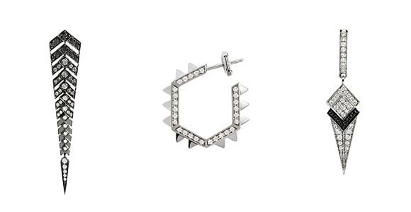 201207-jewelry-31-33.jpg