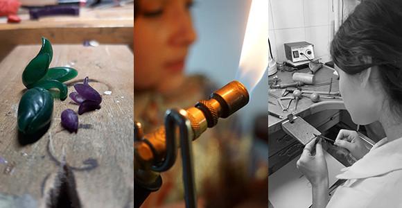 201207-jewelry-38-39-40.jpg