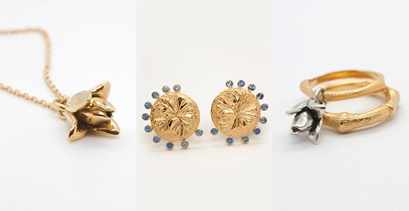 201207-jewelry-41-43.jpg