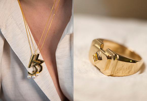 201207-jewelry-47-48.jpg