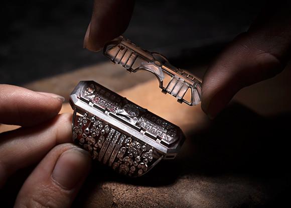 201207-jewelry-50.jpg