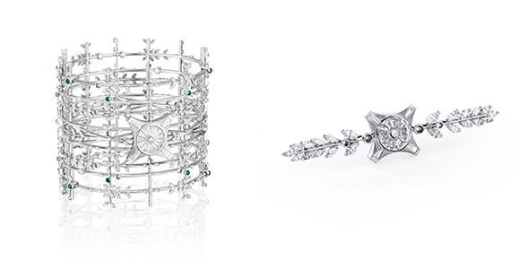 201207-jewelry-53-54.jpg