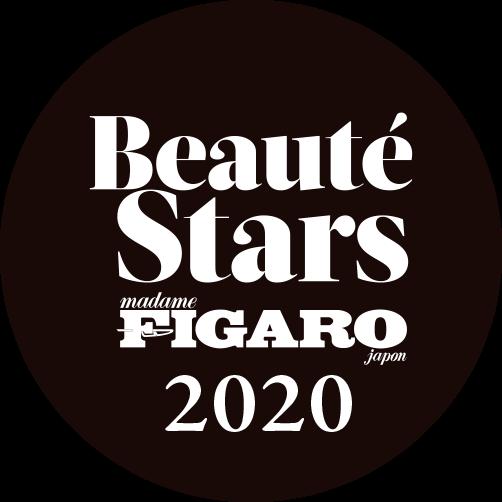 beautstars2020