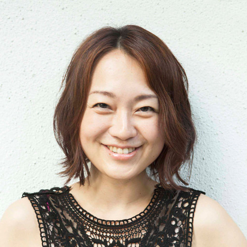 201210-sasaki.jpg