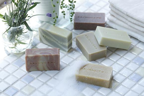 201214_soap.jpg
