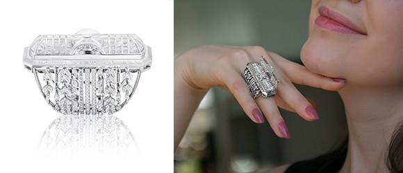 201215-jewelry-51-52.jpg