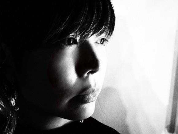 201215-katsudoshashinkan-02.jpg