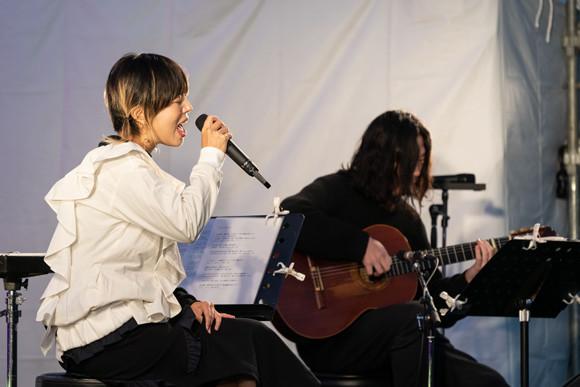 201215-katsudoshashinkan-04.jpg