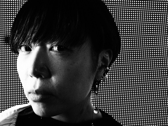 201216-takumi-05.jpg