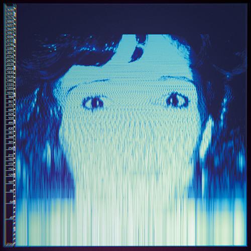 201221-music-03.jpg