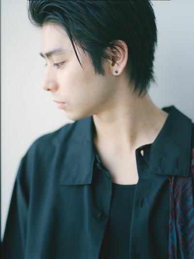 201221-nijinokoku-04.jpg