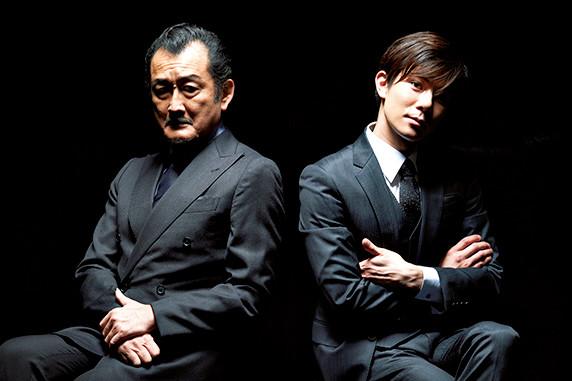 201221-theater-01.jpg