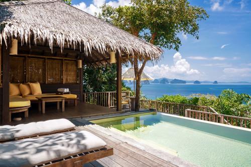 201223-six-senses-hotels-03.jpg