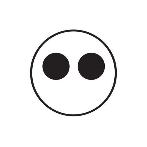 201224_2_201224_AZ-Face-Default-Black.jpg
