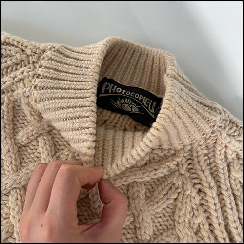 201228-knit-01.jpg