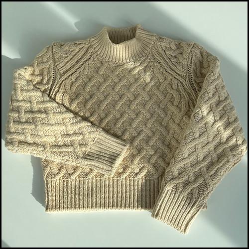 201228-knit-03.jpg